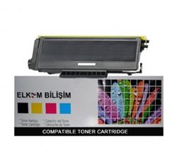Brother TN-3290 Toner, HL5340 / HL5350 / DCP8070 / DCP8085 / MFC8370 Brother TN 3290 Muadil Toner